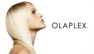 Olaplex 17